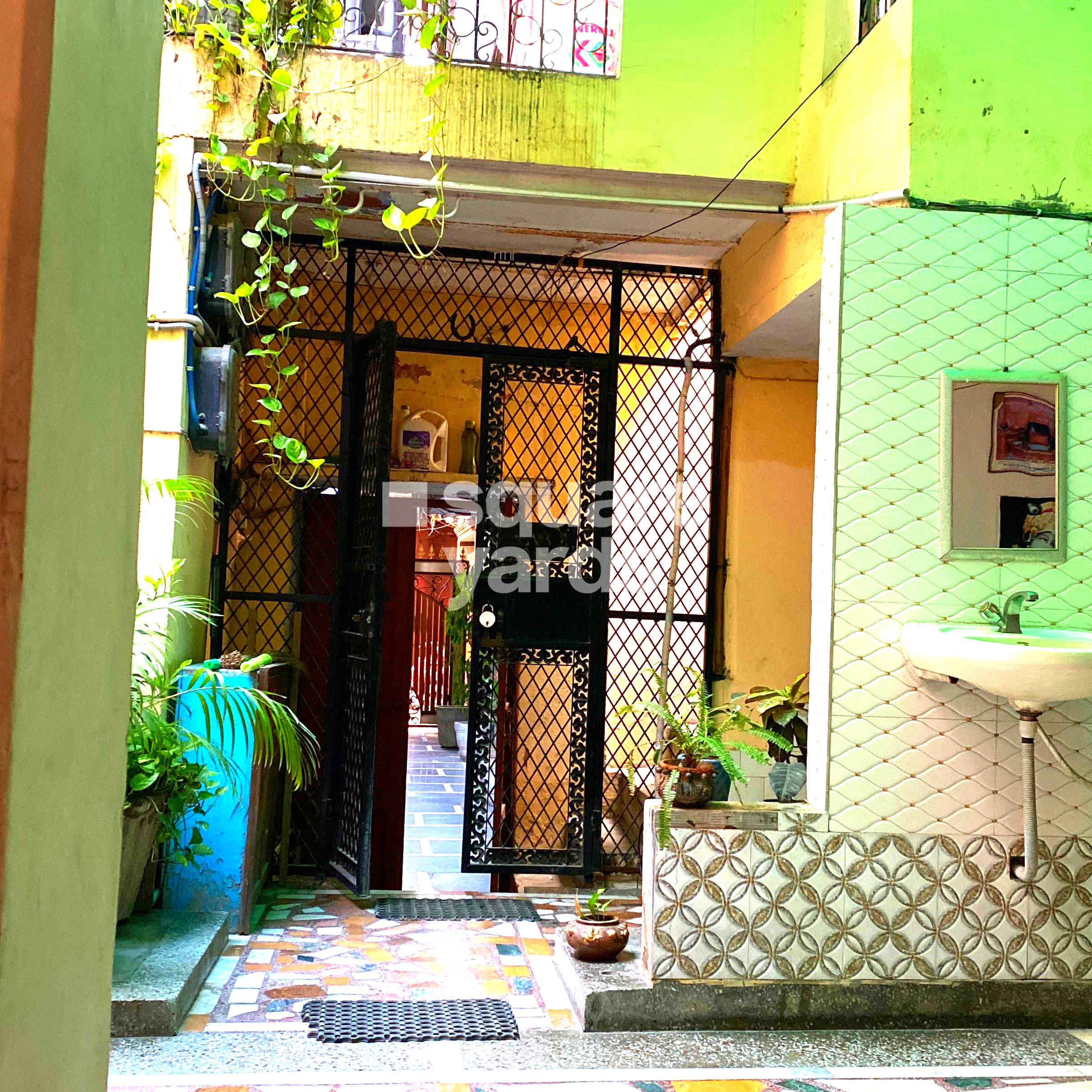 Property-Cover-Picture-shadipur-2810943