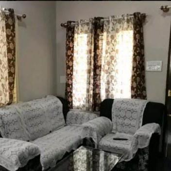 Property-Cover-Picture-sunil-mantri-premero-2811032