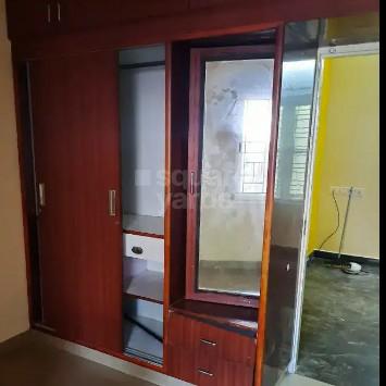 Property-Cover-Picture-eapl-sri-sai-icon-2811696