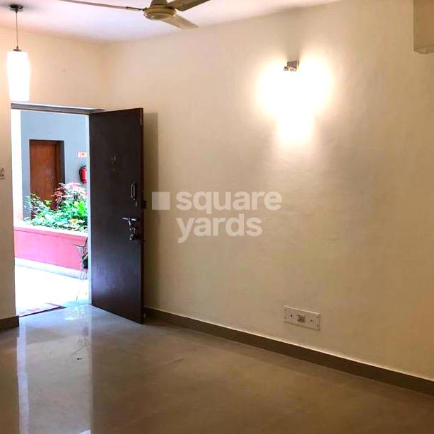 Property-Cover-Picture-ascenta-shelter-apartment-2812301