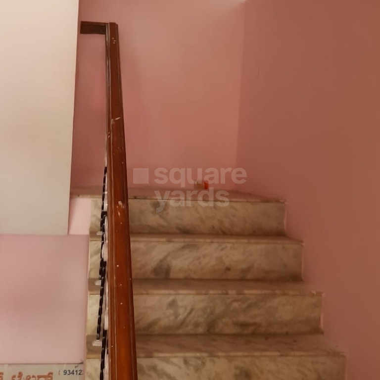 Property-Cover-Picture-ashoka-nest-2812723