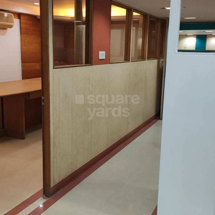 Property-Cover-Picture-wadala-2815356