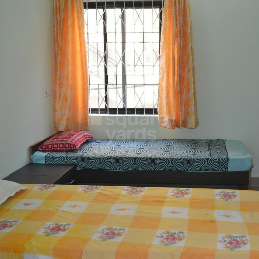 Property-Cover-Picture-munnekollal-2815739