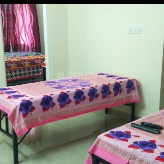 Property-Cover-Picture-bellandur-2816289