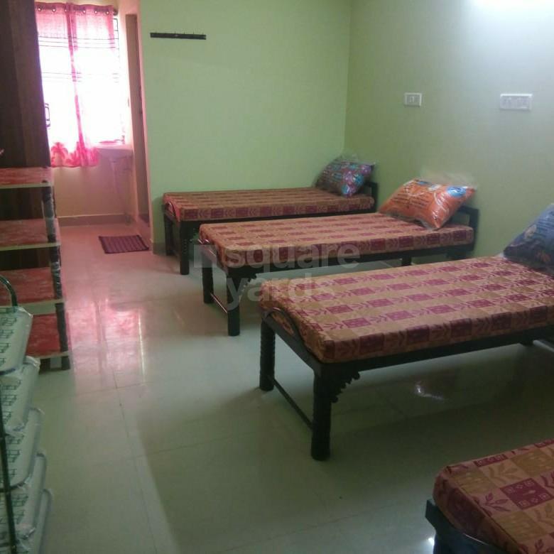 Property-Cover-Picture-bellandur-2816824