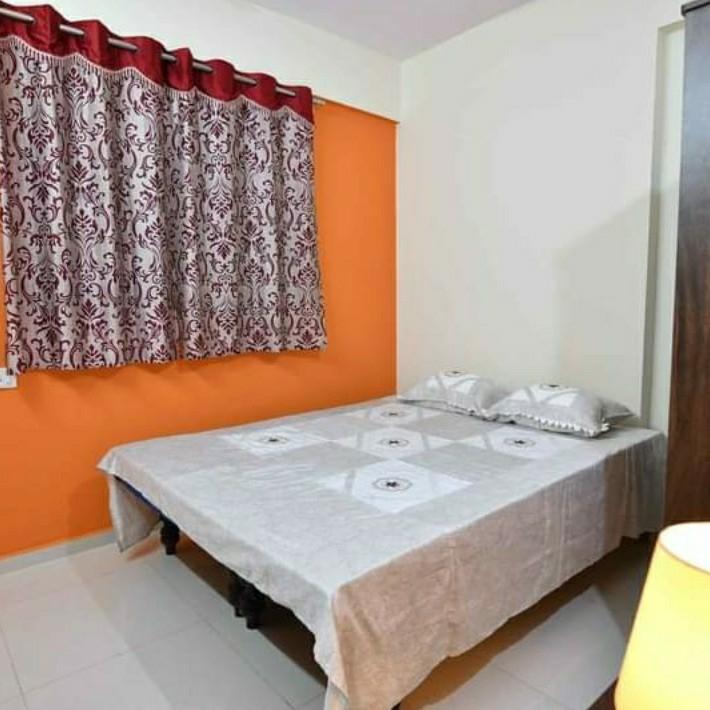 Property-Cover-Picture-balaji-prides-2818749