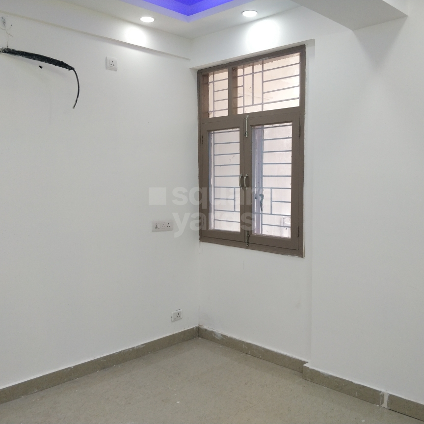 Property-Cover-Picture-dda-flats-vasant-kunj-2821497