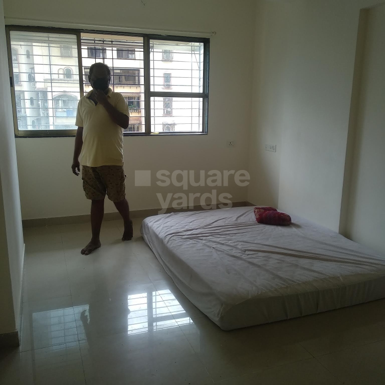 Property-Cover-Picture-priyadarshini-mahila-chs-2822613