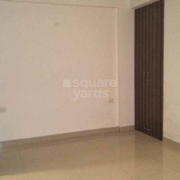 Property-Cover-Picture-shahdara-2824667