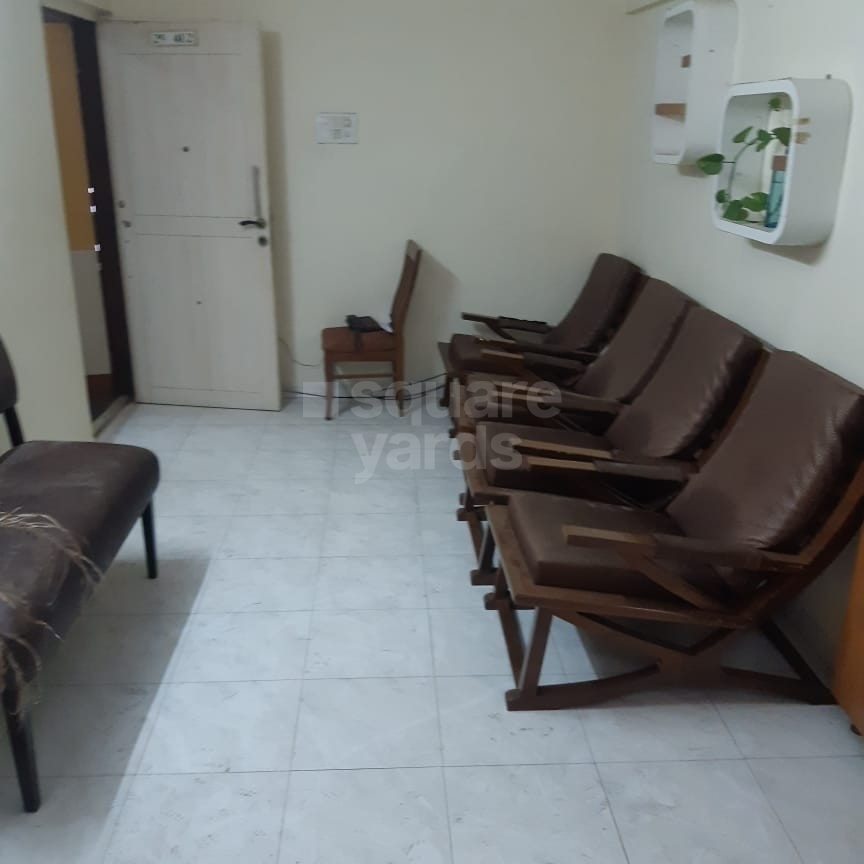 Property-Cover-Picture-andheri-west-2825404