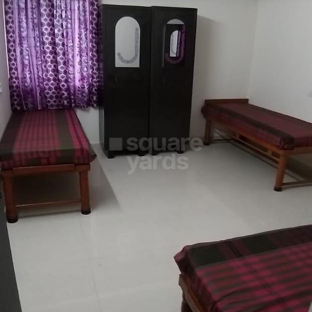 Property-Cover-Picture-nagavara-2825442