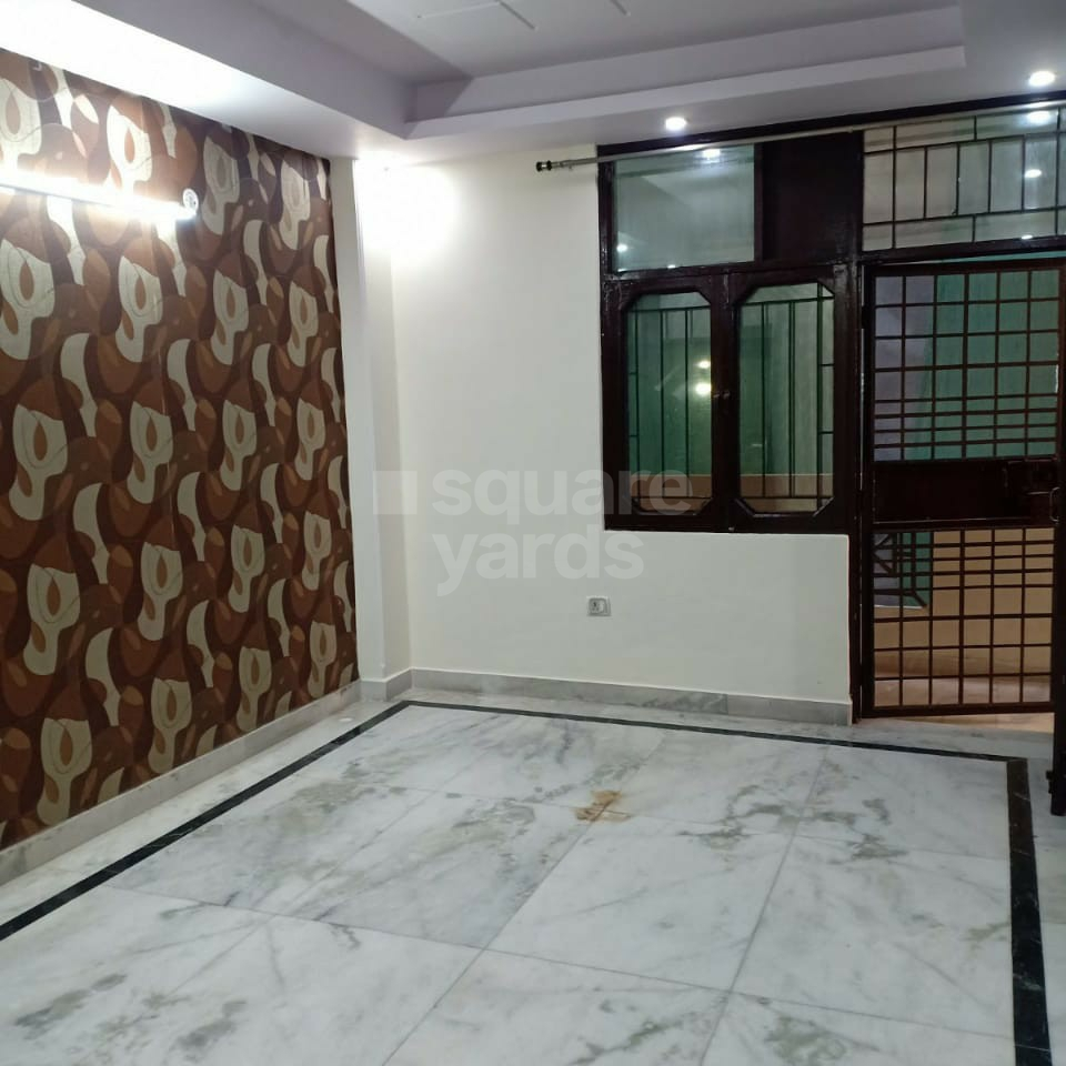 Property-Cover-Picture-shakti-khand-2-2826053