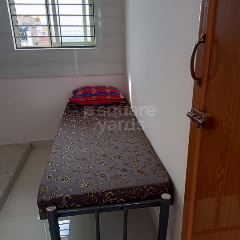 Property-Cover-Picture-marathahalli-2826073