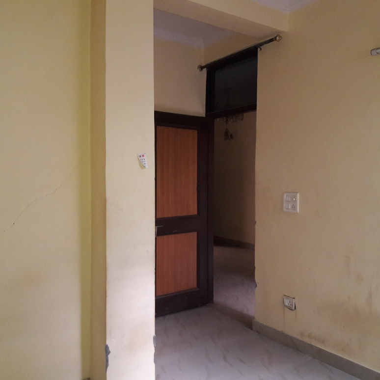 Property-Cover-Picture-asola-2826112