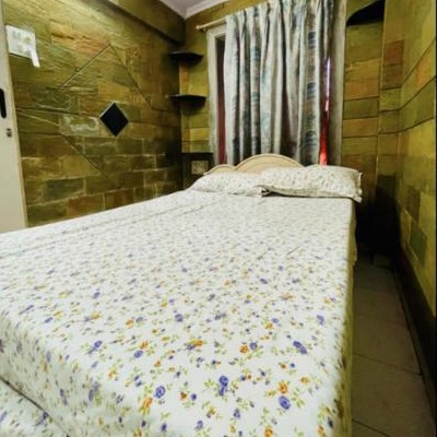 Property-Cover-Picture-vashi-2826301