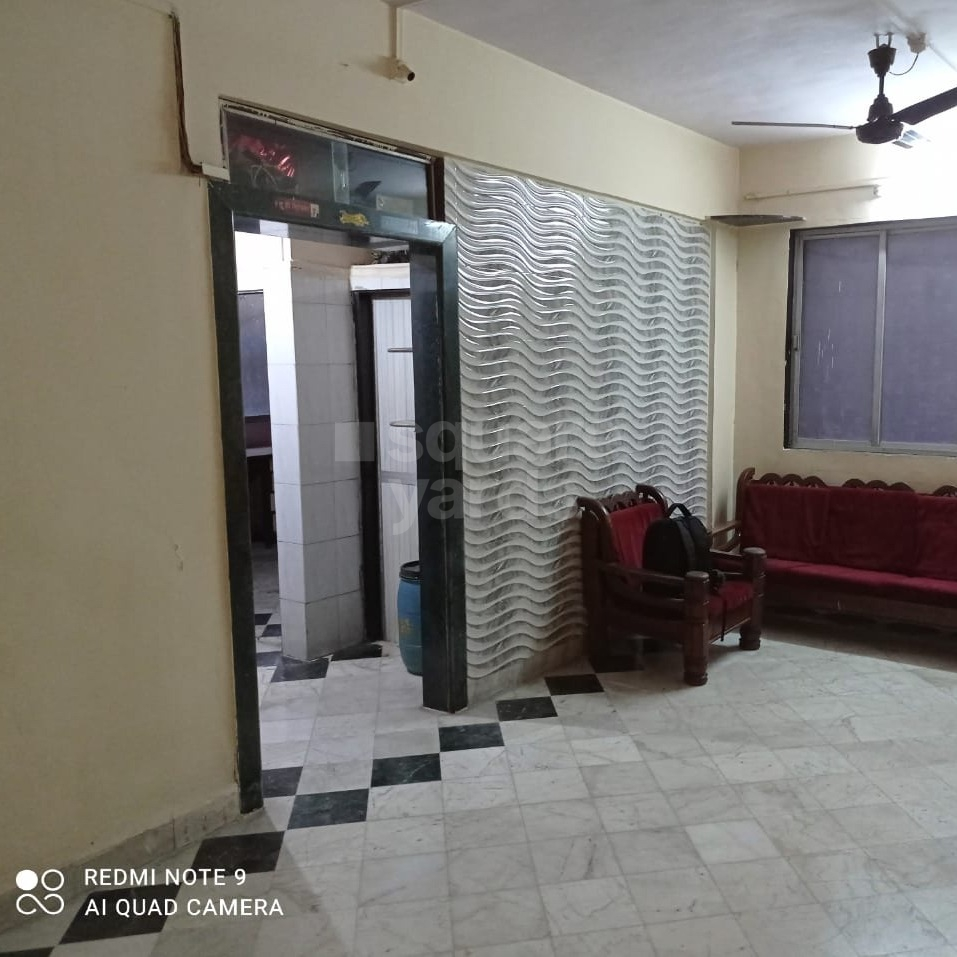 Property-Cover-Picture-nerul-2826328