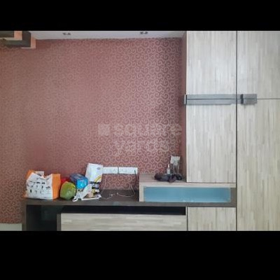 Property-Cover-Picture-vashi-2826436
