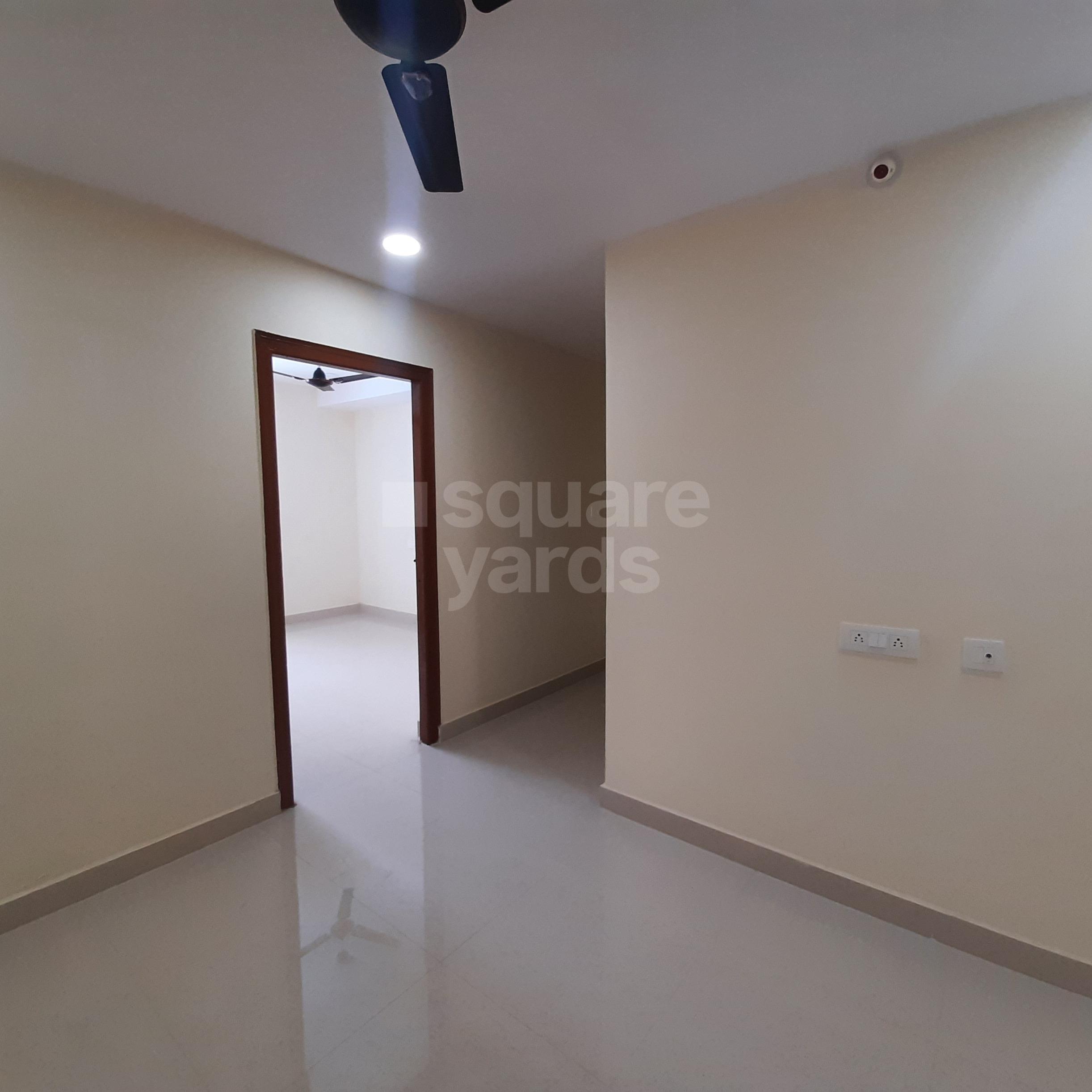 Property-Cover-Picture-srinivasa-nilayam-phase-4-2826605