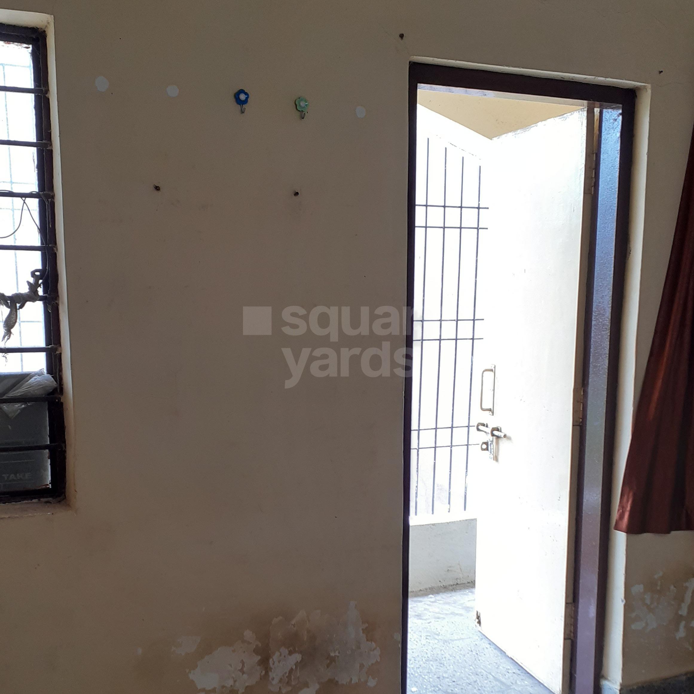 Property-Cover-Picture-cgewho-kendriya-vihar-2826623
