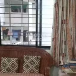 Property-Cover-Picture-indirapuram-2826733
