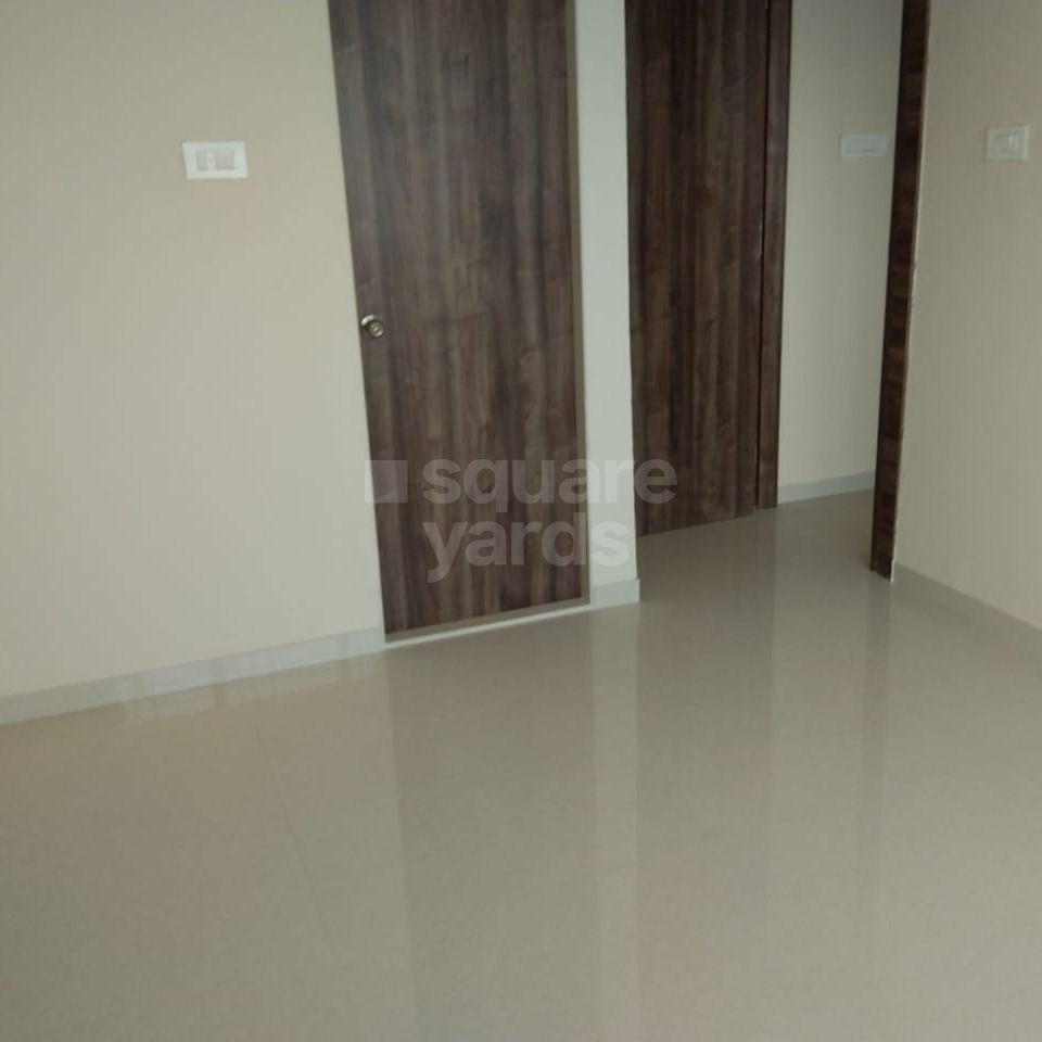 Property-Cover-Picture-space-india-balaji-symphony-2826925