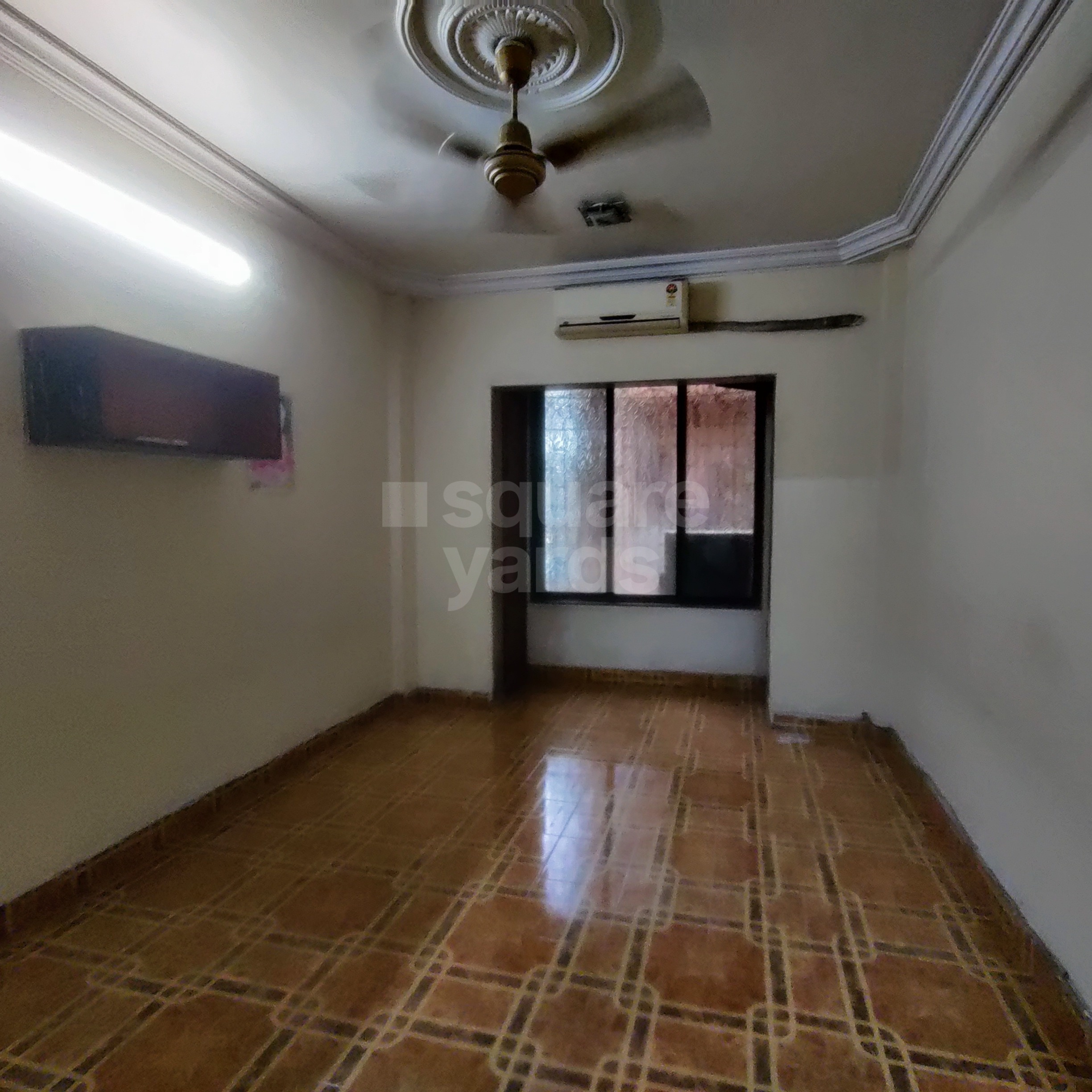 Property-Cover-Picture-tirth-sagar-chs-2826937