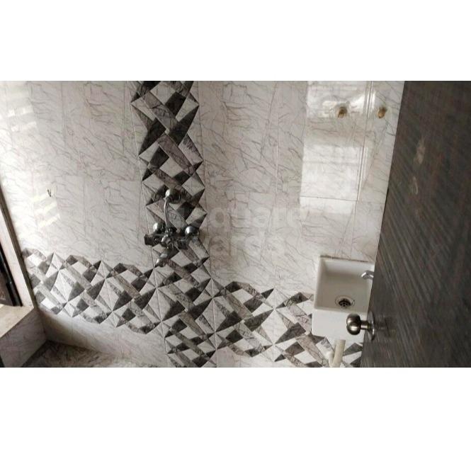Property-Cover-Picture-dream-sai-elegance-2826936