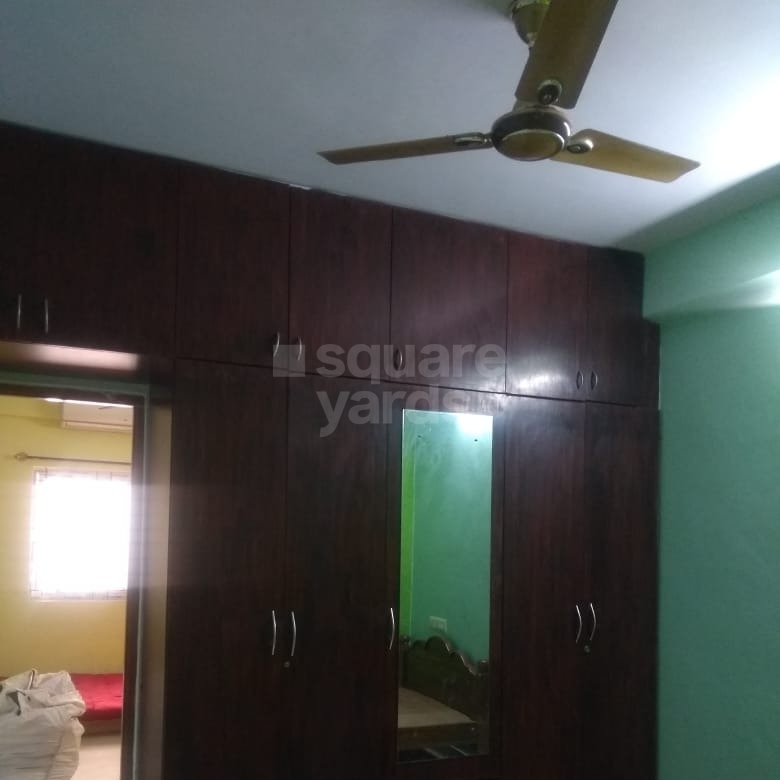 Property-Cover-Picture-mahaveer-tuscan-2826958