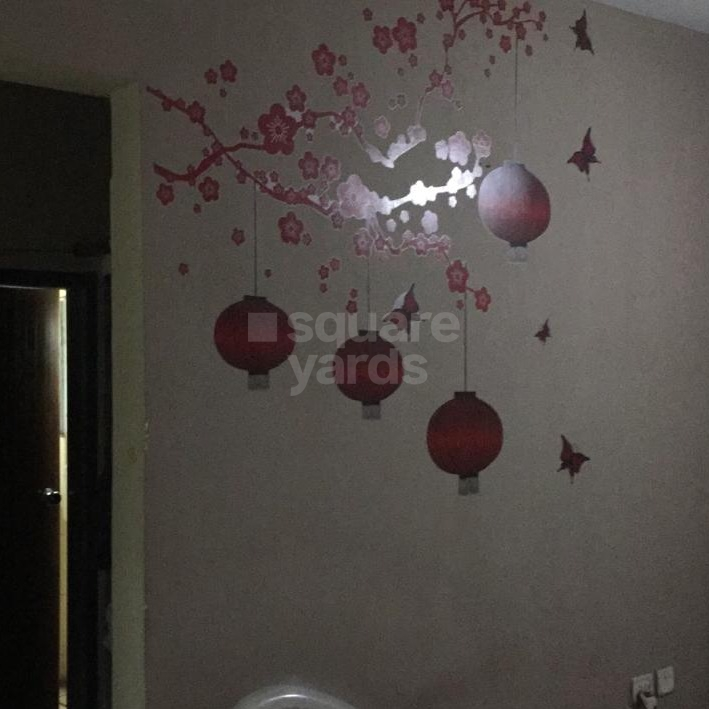 Property-Cover-Picture-kalyan-west-2826956