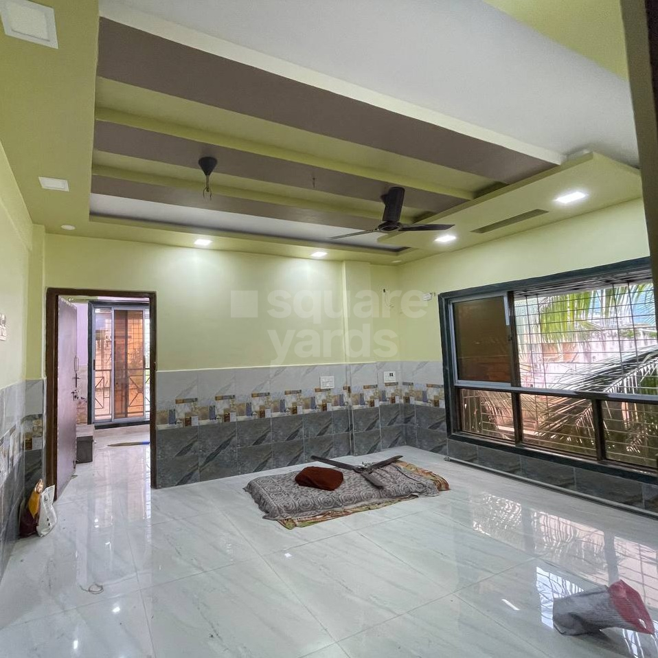 Property-Cover-Picture-vashi-2826984
