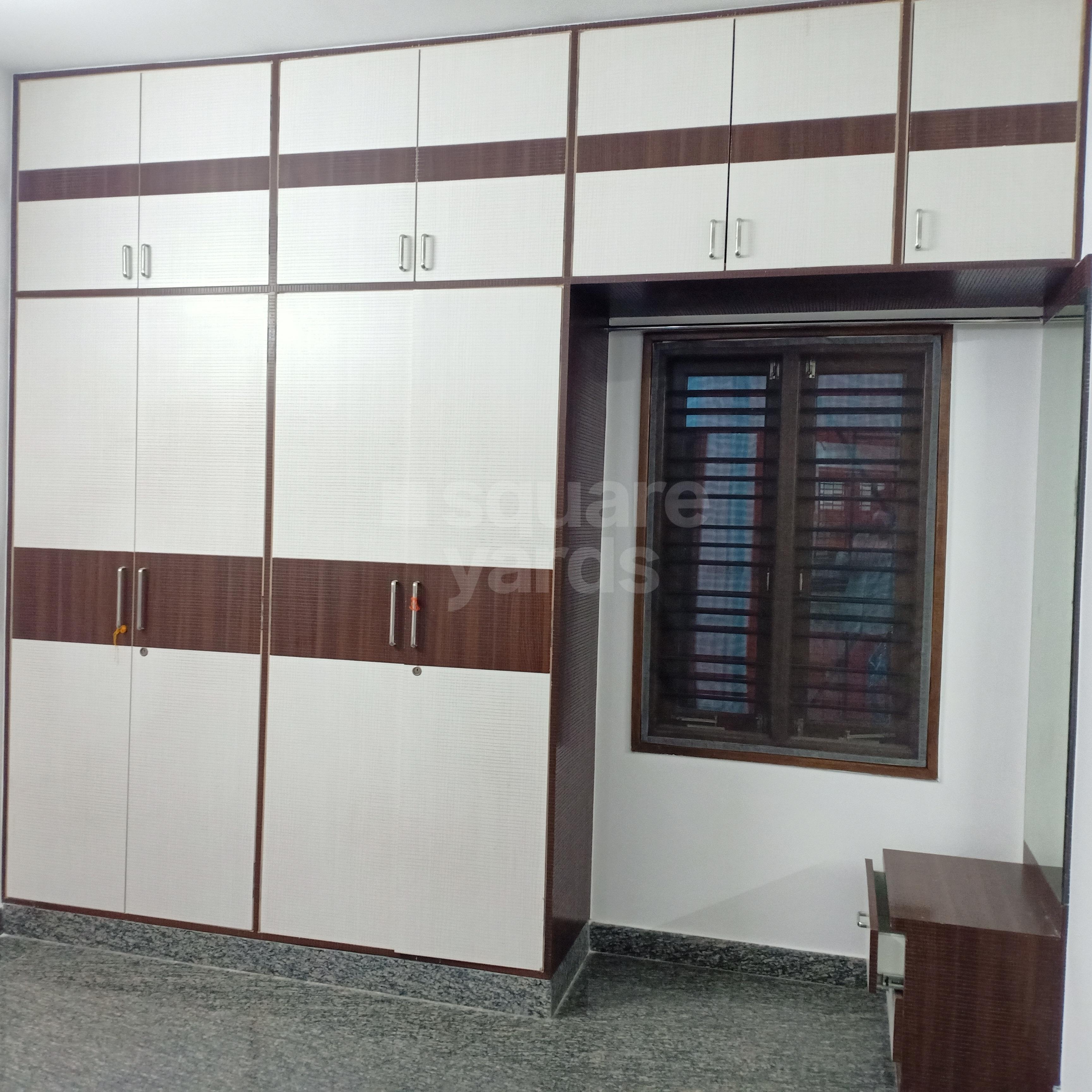 Property-Cover-Picture-vijayanagar-2827132