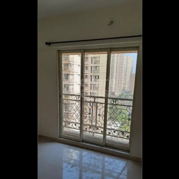 Property-Cover-Picture-rosa-oasis-2827606