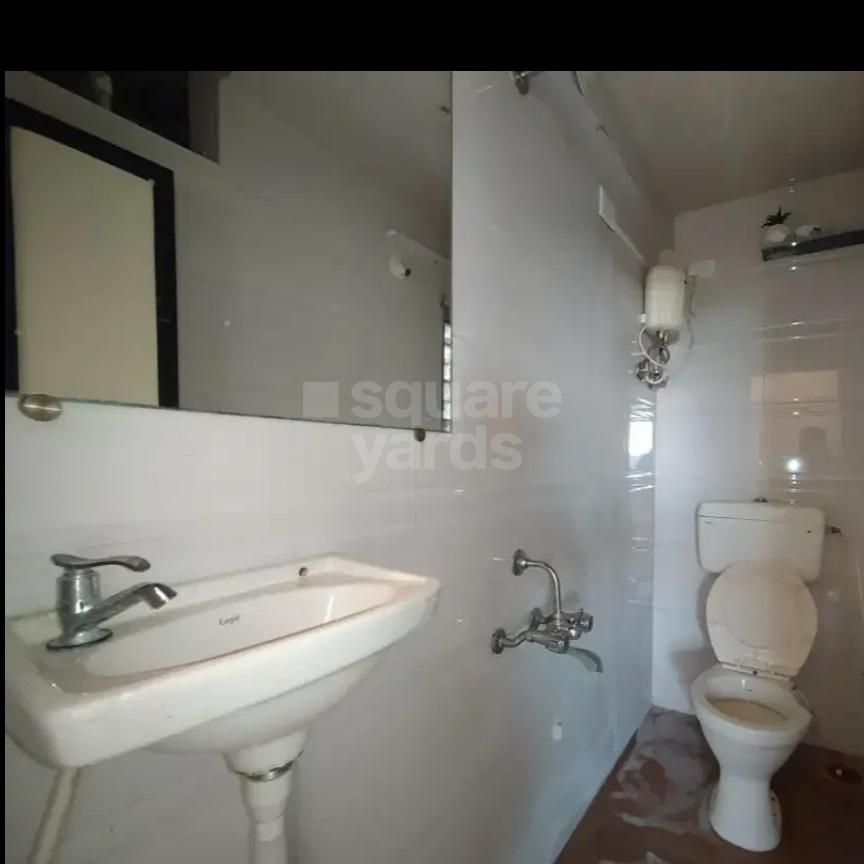 Property-Cover-Picture-haware-citi-2827618