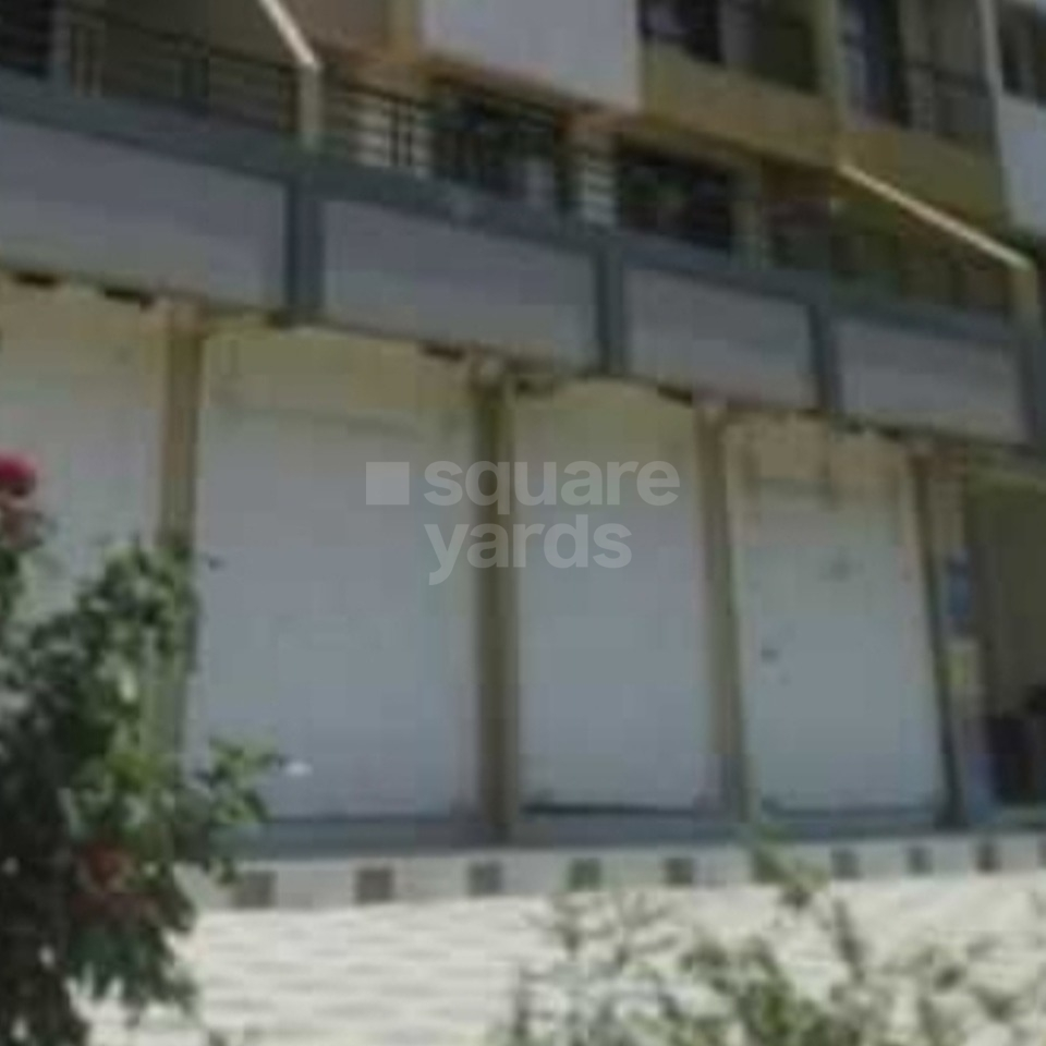 Property-Cover-Picture-poonam-avenue-2828264