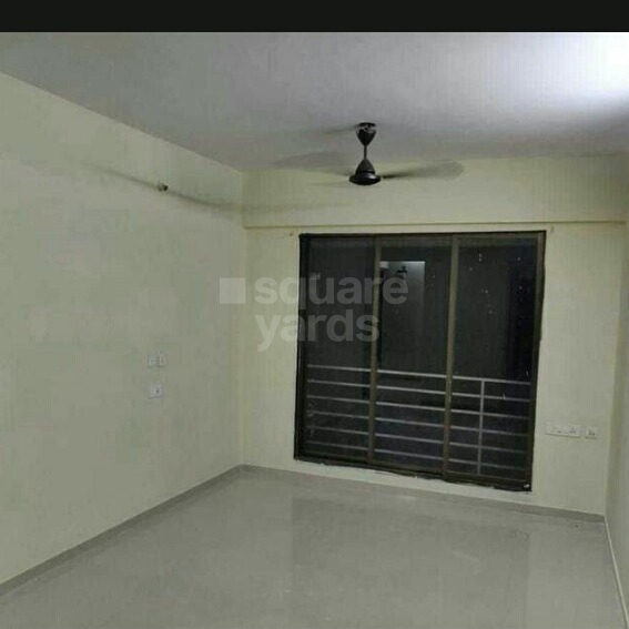 Property-Cover-Picture-proviso-heights-2828283