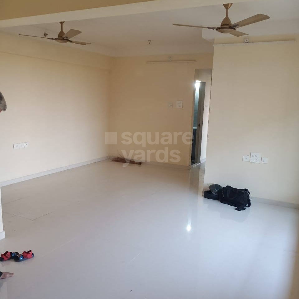 Property-Cover-Picture-space-india-balaji-symphony-2828322