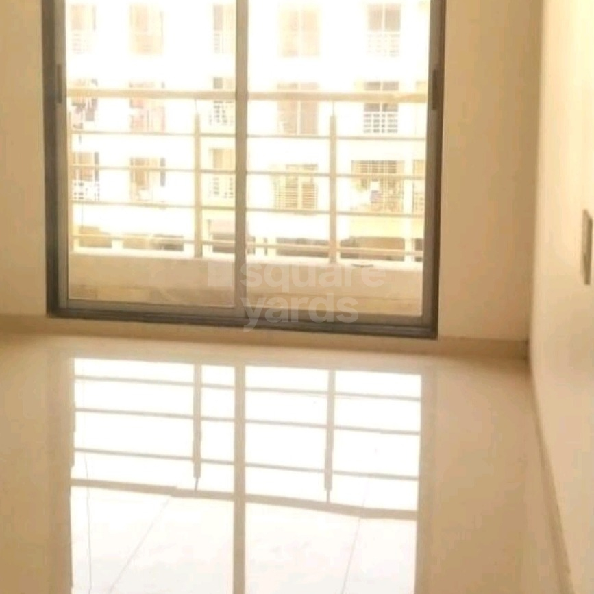Property-Cover-Picture-arihant-anshula-2828409