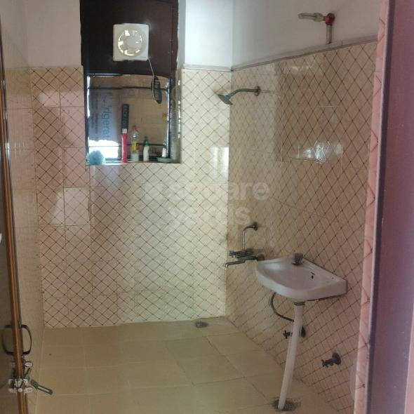 Property-Cover-Picture-sai-rwa-jahangirpuri-2828515