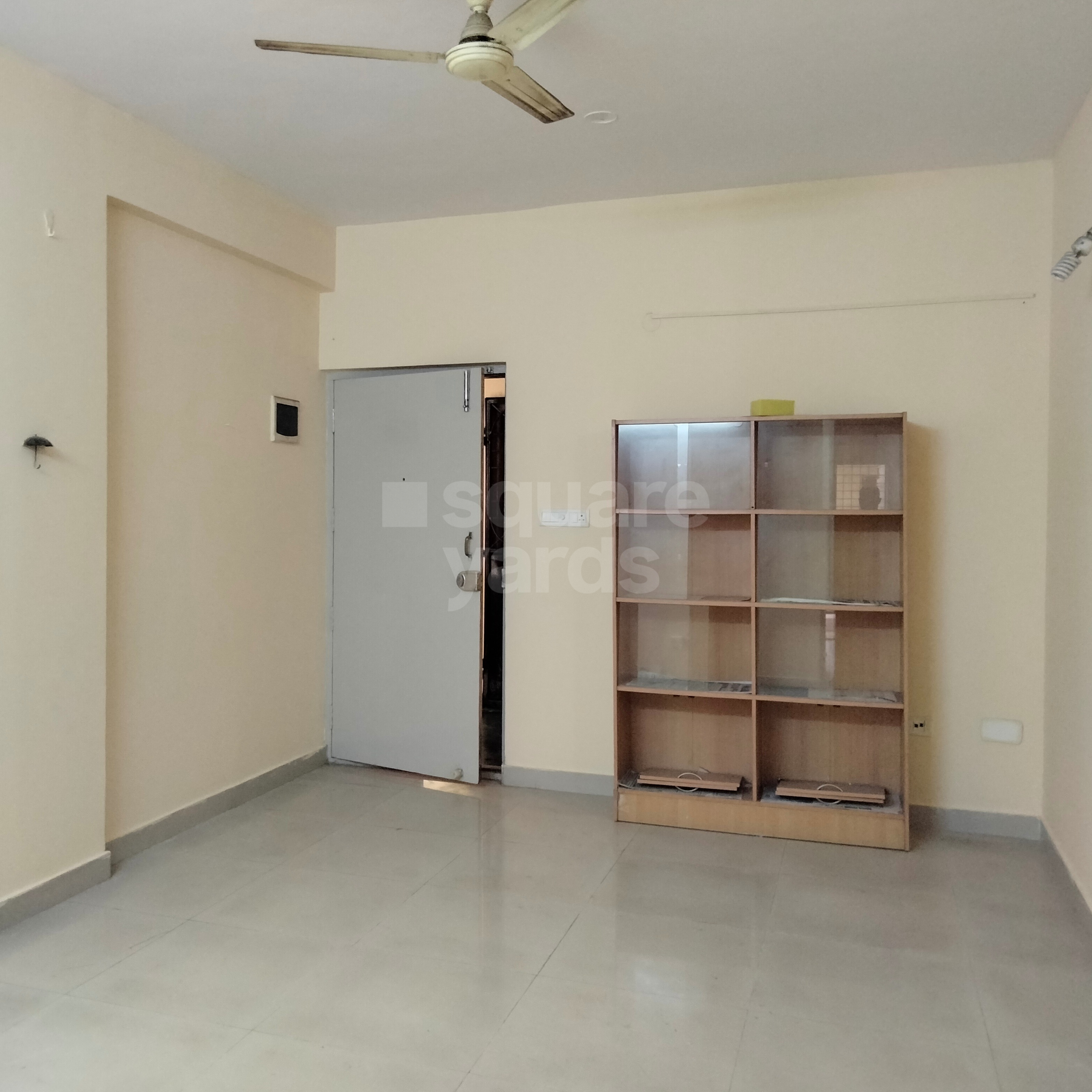 Property-Cover-Picture-bommanahalli-2828848