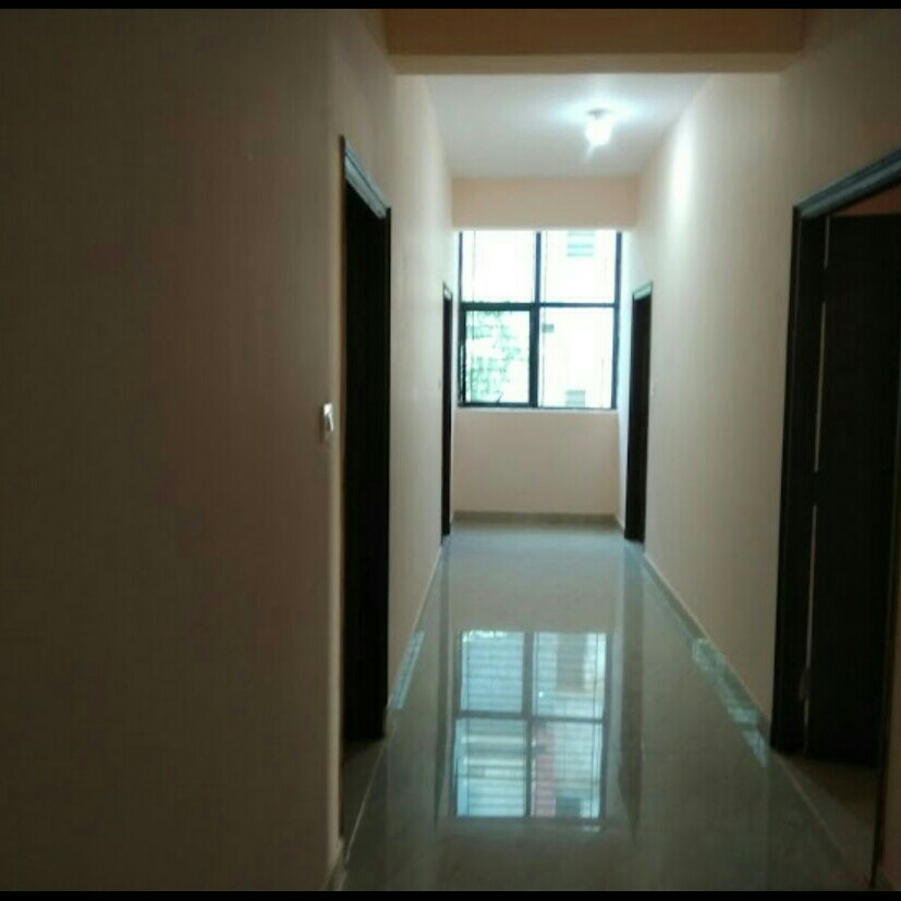 Property-Cover-Picture-itpl-residential-flats-2828938