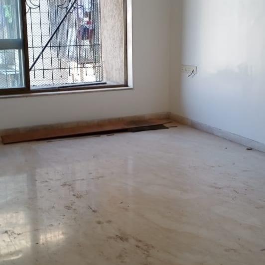 Property-Cover-Picture-spenta-alta-vista-2828989