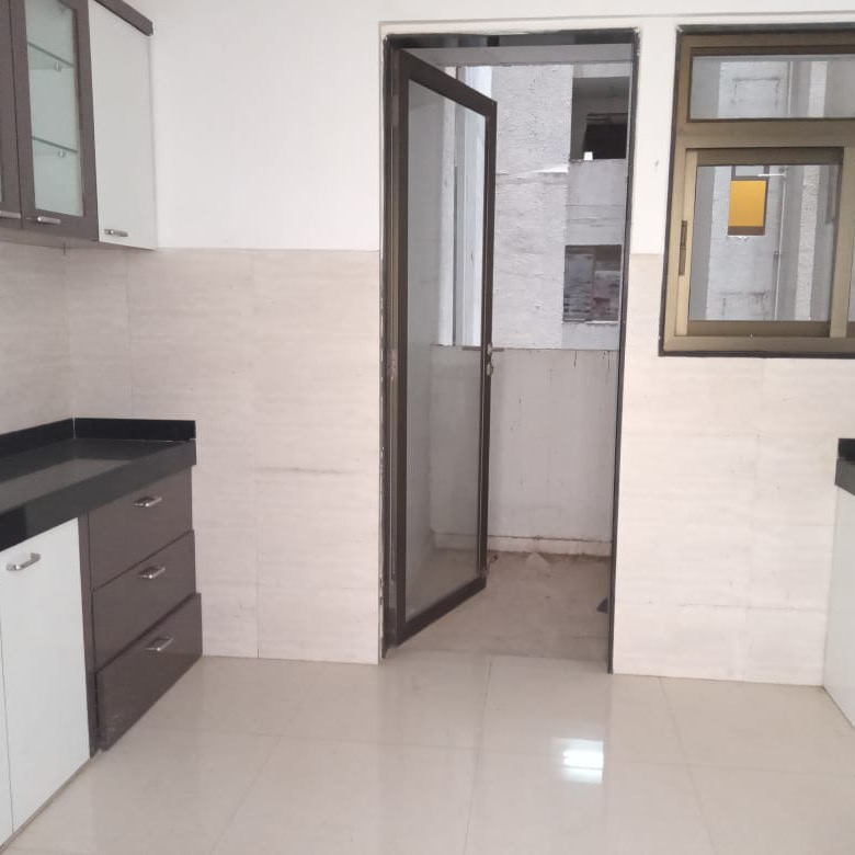 Property-Cover-Picture-kanakia-spaces-levels-2829424