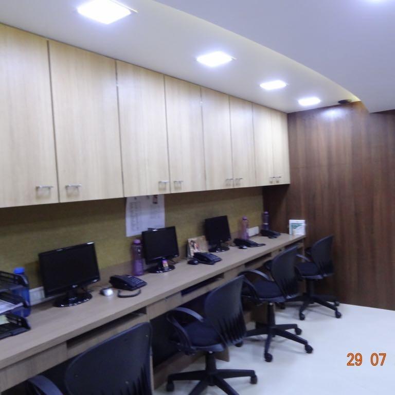 Property-Cover-Picture-dev-prayag-apartment-2829801
