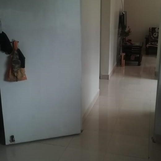Property-Cover-Picture-hari-vihar-kakrola-2829965