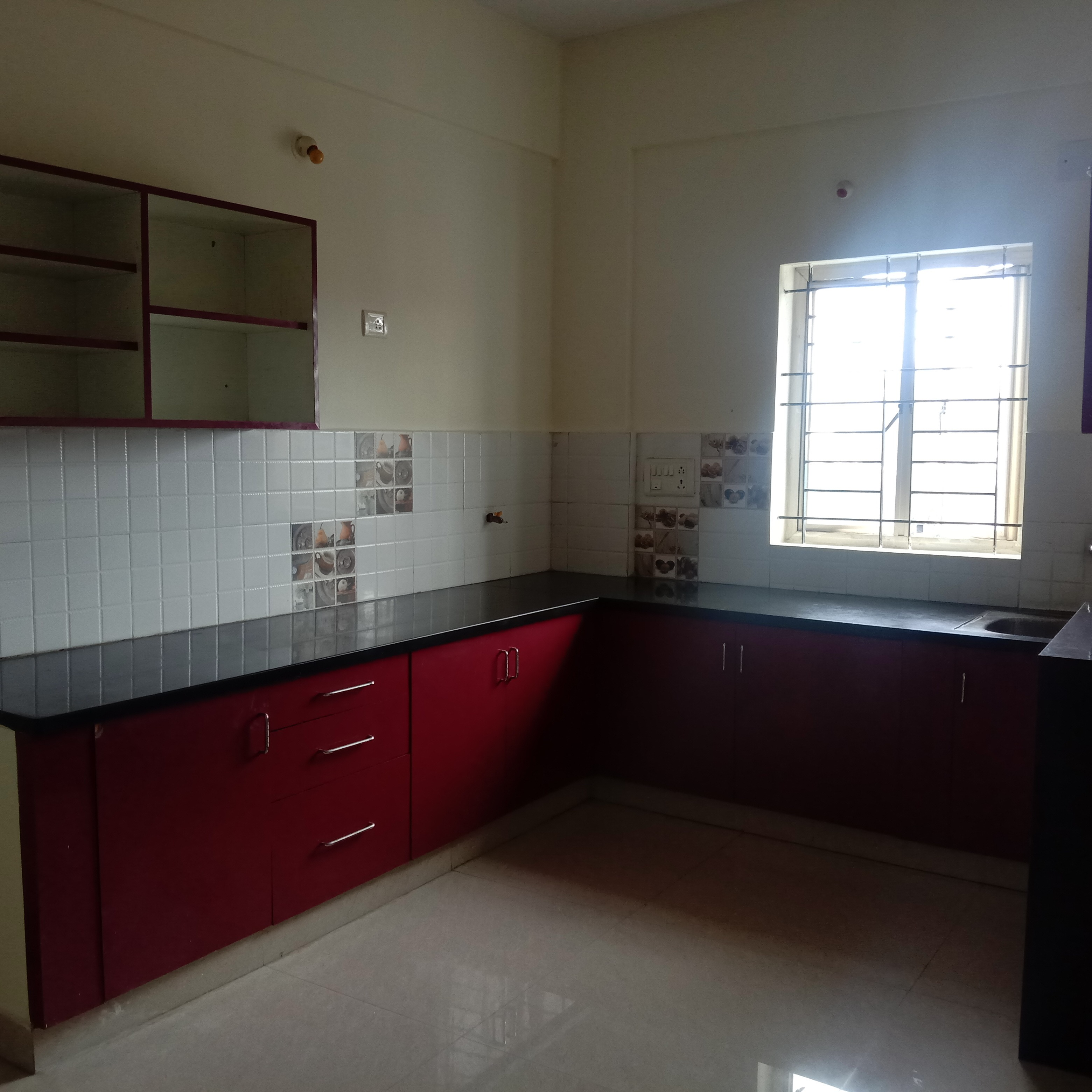 Property-Cover-Picture-yeshwanthpur-2830053