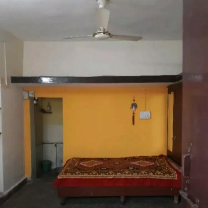 Property-Cover-Picture-laxmi-nagar-2830076