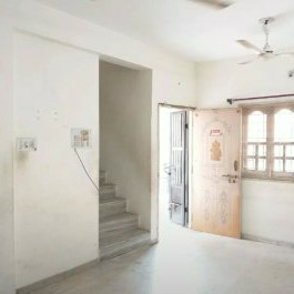 Property-Cover-Picture-greater-noida-authority-plots-2830097