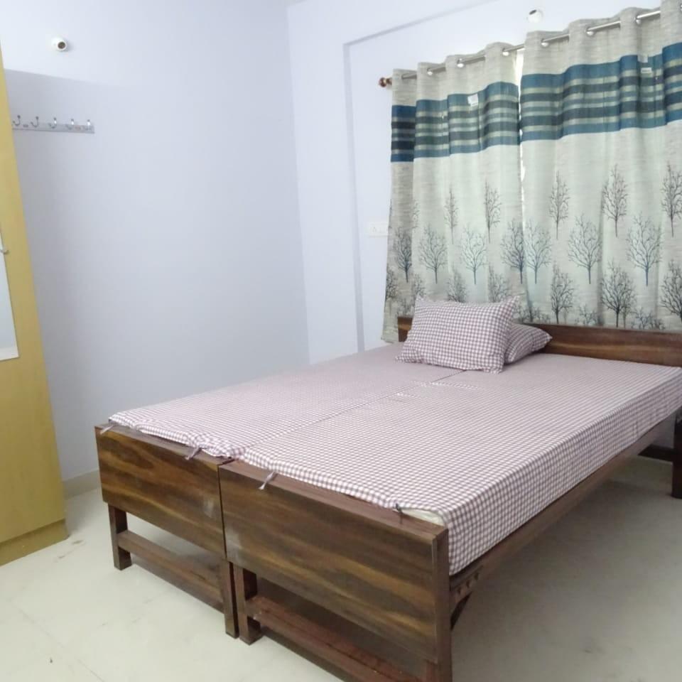 Property-Cover-Picture-nagavara-2831262