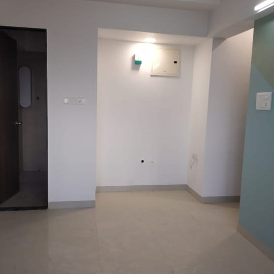 Property-Cover-Picture-sai-darshan-apartments-wakad-2831642