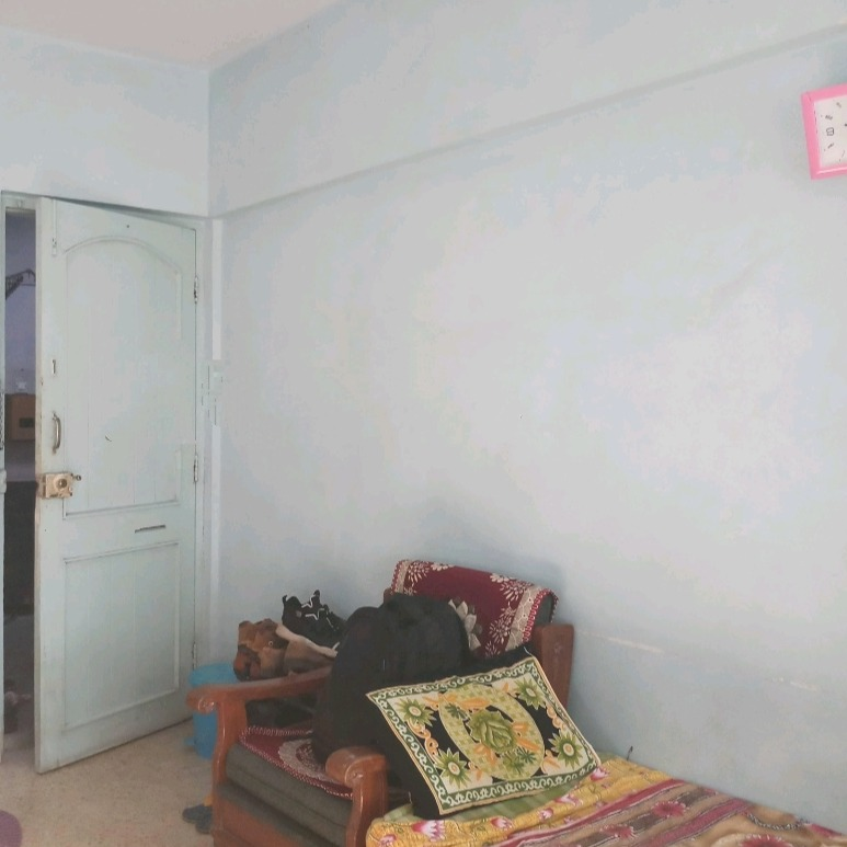 Property-Cover-Picture-pongam-apartment-61-2831680